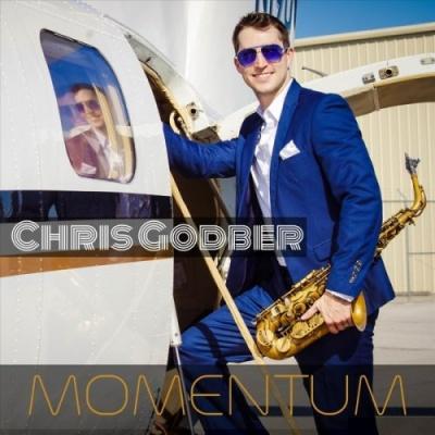 Chris Godberg - Momentum
