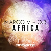 MARCO V - Africa (Original Mix)