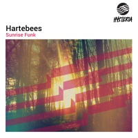 Hartebees - Sunrise Funk (Original Mix)