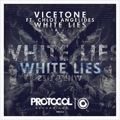 Vicetone - White Lies