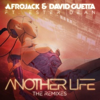 Another Life (Extended Remixes)