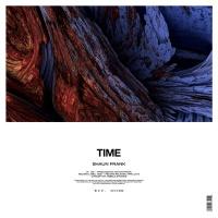 Shaun Frank - Time