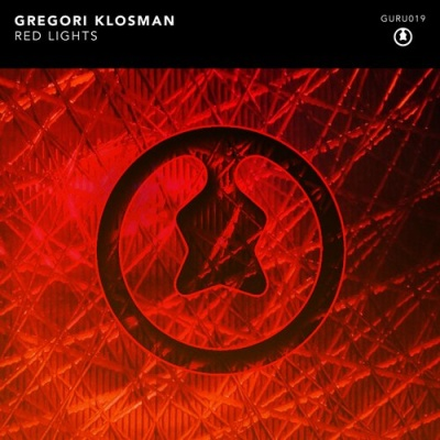 Gregori Klosman - Red Lights
