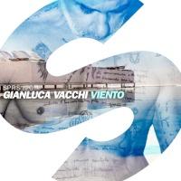 Gianluca Vacchi - Viento