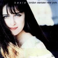 Basia - Astrud