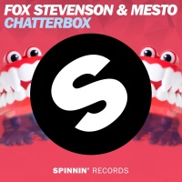 - Chatterbox
