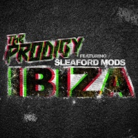 The Prodigy - Ibizа