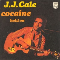 J.J. Cale - Chronicle One