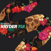 Kryder - Fiji