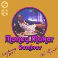 Throttle - Money Maker (Mike Williams Remix)