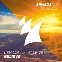 Ken Loi - Believe