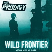 - Wild Frontier (Shadow Child Vip Remix)