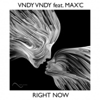 Vndy Vndy - Right Now (Original Mix)