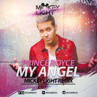 - My Angel (Mickey Light Remix)