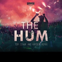 Dimitri Vegas - The Hum (Tom Staar & Kryder Remix)
