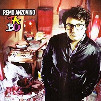 Remo Anzovino - Cammino Nella Notte