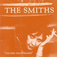 The Smiths - Louder Than Bombs (Compilation)