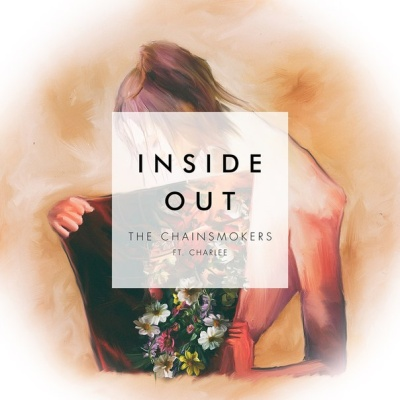 The Chainsmokers - Inside Out