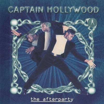 Captain Hollywood Project - The Afterparty