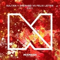 Sultan & Ned Shepard - BWU