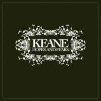 Keane - Bend And Break