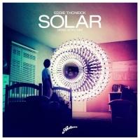 - Solar (Deniz Koyu Mix)