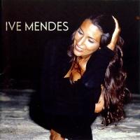 Ive Mendes - Night Night (Craigie Remix)