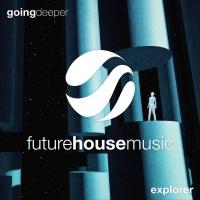 Going Deeper - Explorer
