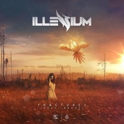 Illenium - Fractures