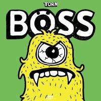 TORN - Boss