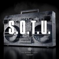 S.O.T.U. (Original Mix)