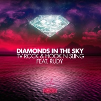 TV Rock - Diamonds In The Sky (Original Mix)
