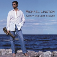 Michael Lington - Wave Music Vol 9