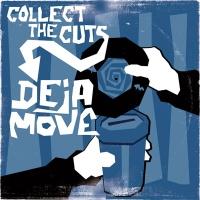 DEJA - Move