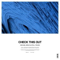 Michael Brun - Check This Out