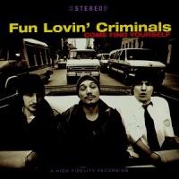 Fun Lovin' Criminals - Ballad of NYC