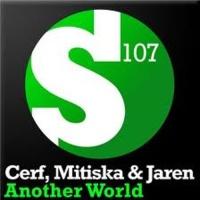 Cerf Mitiska - Another World (Shogun Remix)