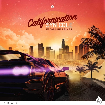Syn Cole - Californication (VIP Mix)