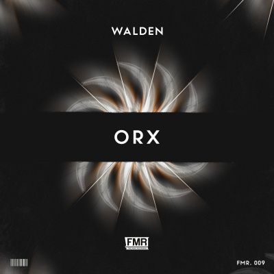 Walden - Orx