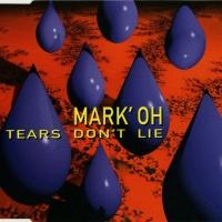 Tears Don't Lie