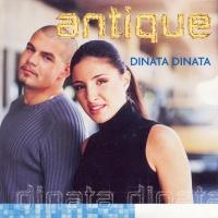 Dinata Dinata