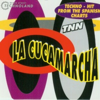 La Cucamaracha