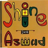 Aswad - Shine