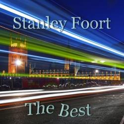 Stanley Foort - You Make Me Believe In Magic