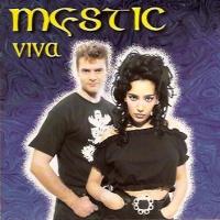 MYSTIC - Spirit Of Ibiza