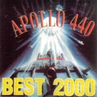 - Best 2000