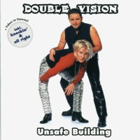 DOUBLE VISION - Knockin'