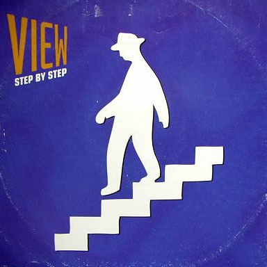 VIEW - Step By Step