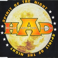 Had - Spirit Of The Night