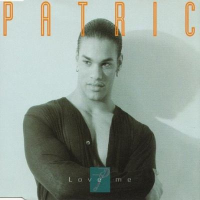 Patric - Love Me